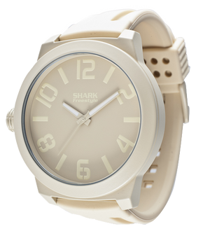 Freestyle Watches Grind Tan Unisex Watch 101170