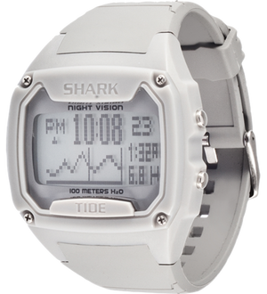 Freestyle Watches Shark Classic Tide XL Grey Unisex Watch 10006406