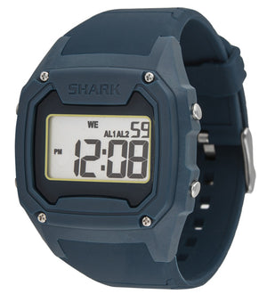 Freestyle Watches Shark Classic XL Dark Blue Unisex Watch 10026585