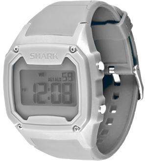 Freestyle Watches Shark Classic XL Grey Unisex Watch 10006563