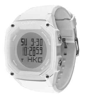 Freestyle Watches Shark Classic Touch XL White Unisex Watch 10006573