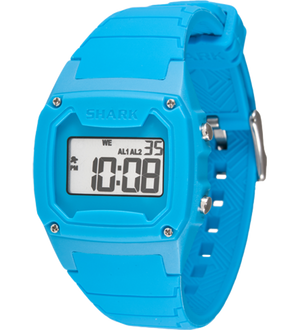 Freestyle Watches Shark Classic Cyan Unisex Watch 10006676