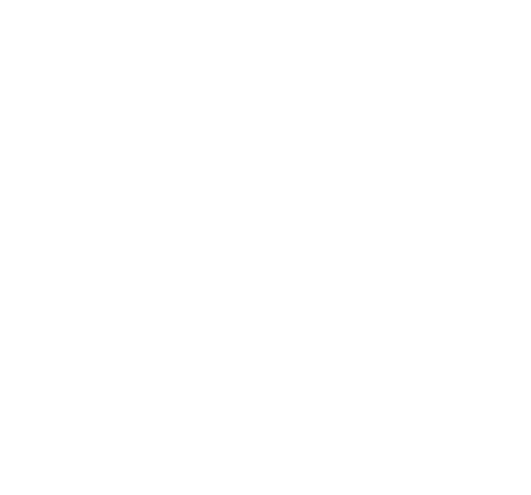 Mokuyobi X Freestyle