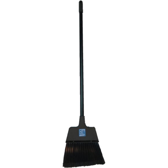 Replacement Soft Brush for Long Handled Dustpan and Brush Lobby Broom Type 1 - The Dustpan and Brush Store