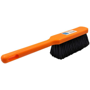 Replacement Large Hand Brush for Trade Dustpan