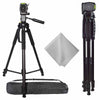 "Image of CAMERA TRIPOD 72"" ELITE SERIES PROFESSIONAL"