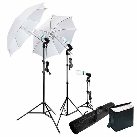 PHOTOGRAPHY PHOTO PORTRAIT STUDIO
