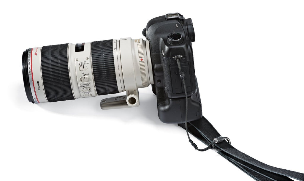 dslr leash tether