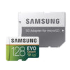 Image of SANDISK/SAMSUNG SDHC/MICRO SD MEMORY CARD