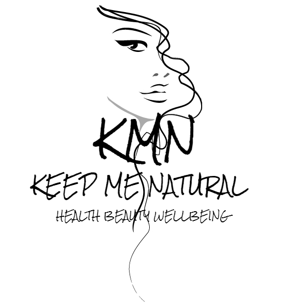 KEEPMENATURAL.COM