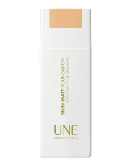 Bourjois Natural Une Skin Glow Foundation G13 30ml
