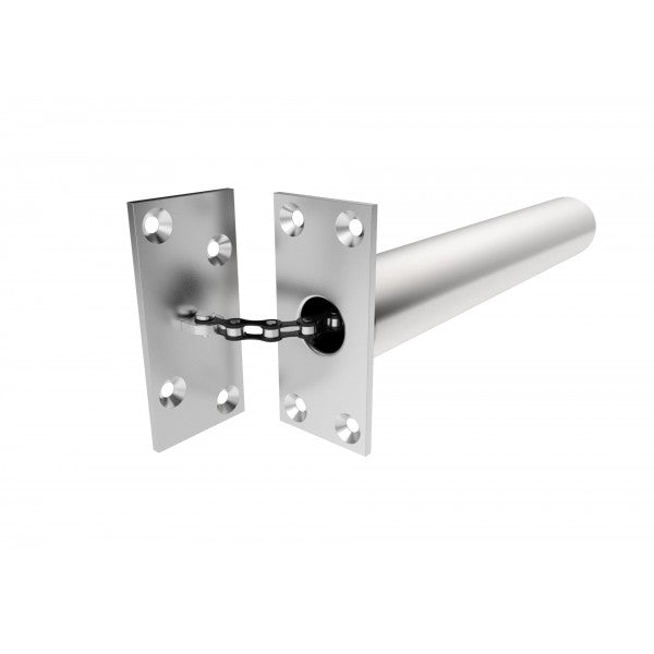Concealed Door Closer, Door Closer Chain, Door Hinge Closer, Provides  Automatic Door Closer for internal doors