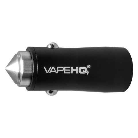 VapeHQ - USB Car Charger