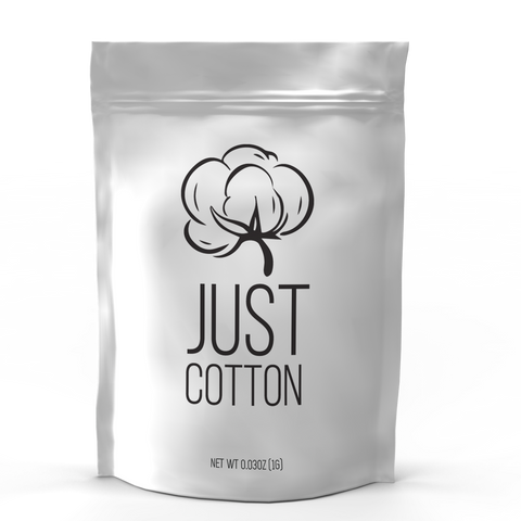 Just Cotton - Cotton