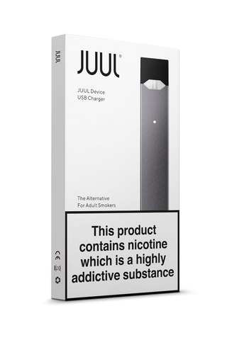 JUUL - Device Kit