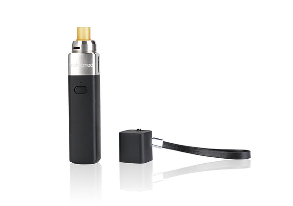 Innokin - Pocketmod