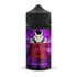 Vampire Vape - Shortz - Purple Fusion