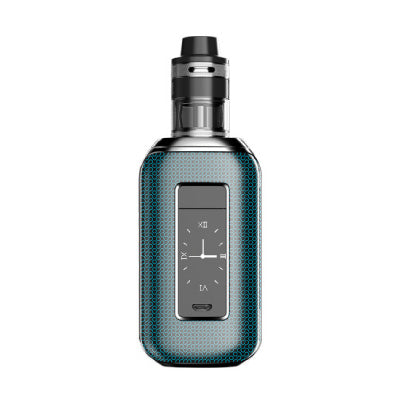 Aspire - Skystar Kit