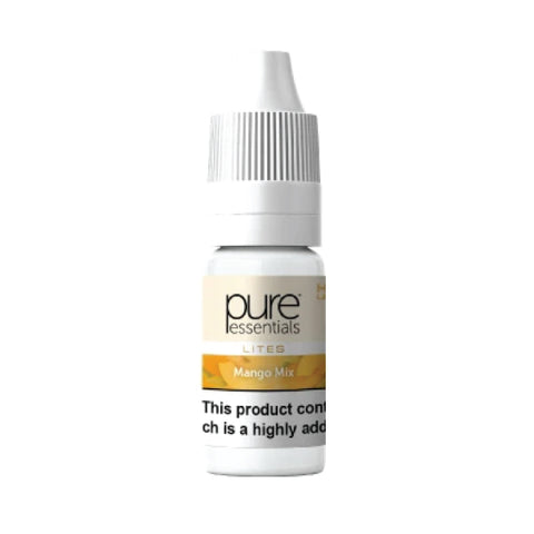 Pure - Essentials Lite - Mango Mix