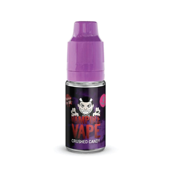 Vampire Vape - Crushed Candy