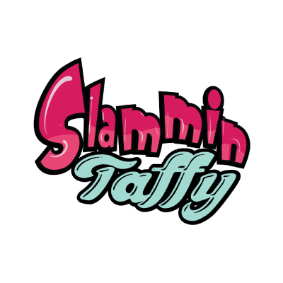 ARC - Slammin - Taffy