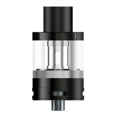 Aspire - Atlantis EVO