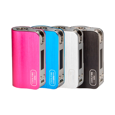 Innokin - Cool Fire Mini