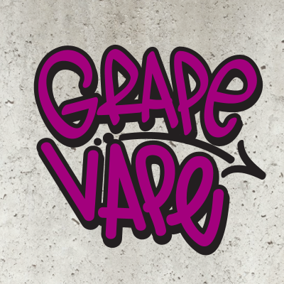 FAR - Grape Vape