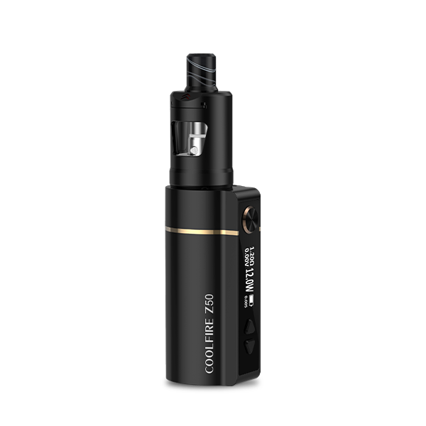 Innokin - Coolfire Z50 Kit
