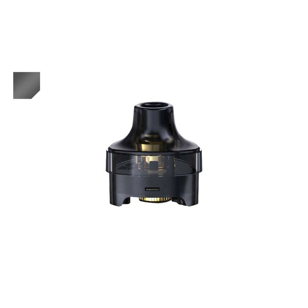 Wismec - R80 Replacements