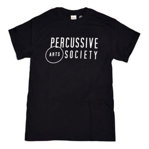 PAS T-shirt @ PASIC18