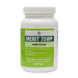 Merit 75WP - 2 oz