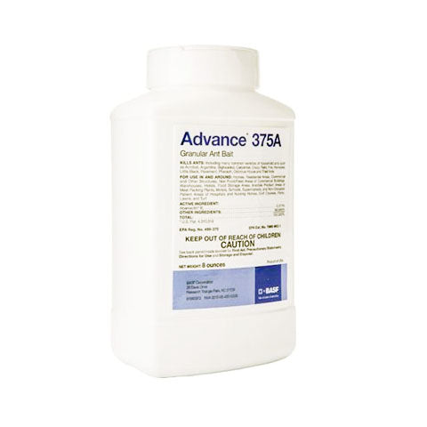 Advance 375A Select Granular Ant Bait 8 oz