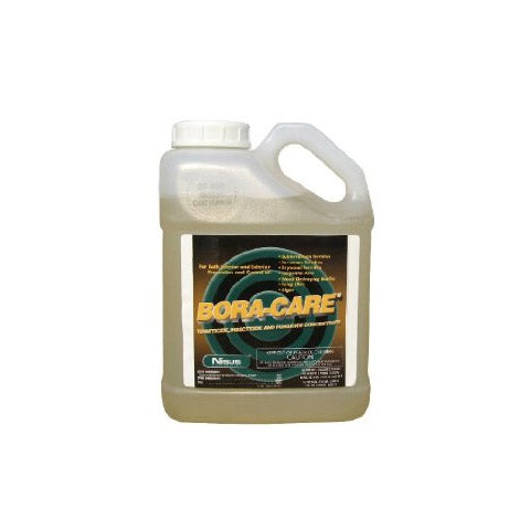 Bora Care 1 Gallon