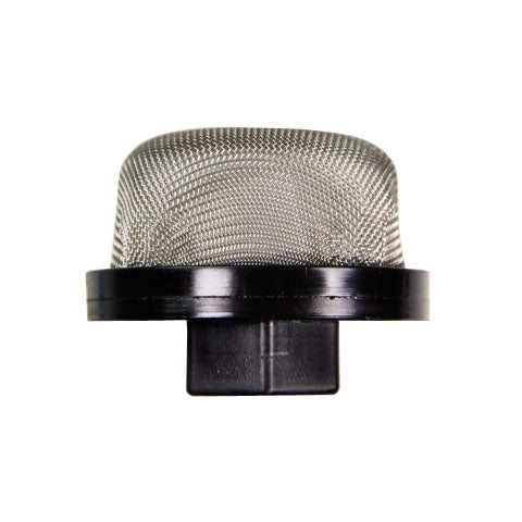 Suction Filter From Drum Systems