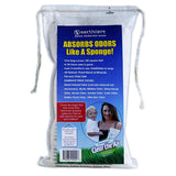 EarthCare Odor Bag - each
