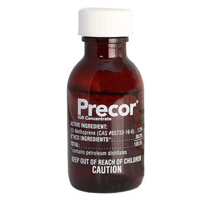 Precor IGR Concentrate - 1 oz