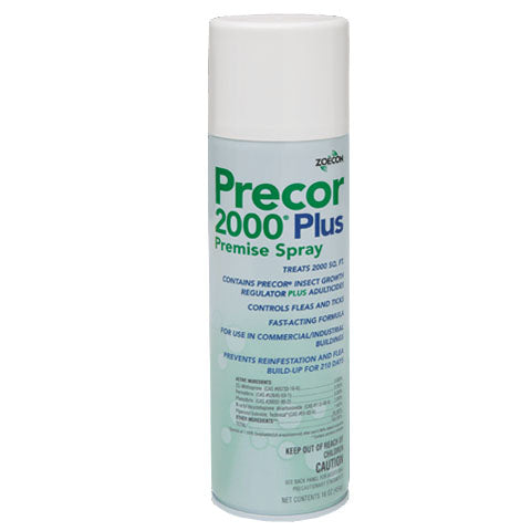 Precor 2000 Plus Spray - 16 oz