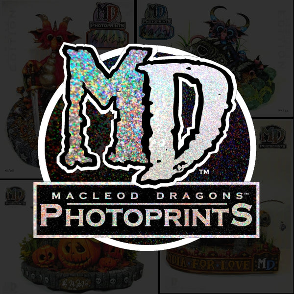 MD PhotoPrints