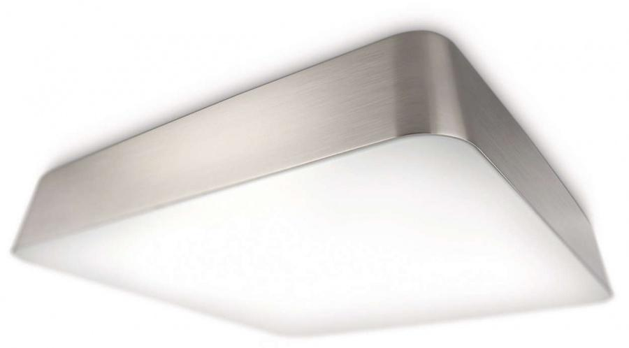 Philips InStyle Piano takplafond - Baderomsbelysning taklamper. Fra Philips