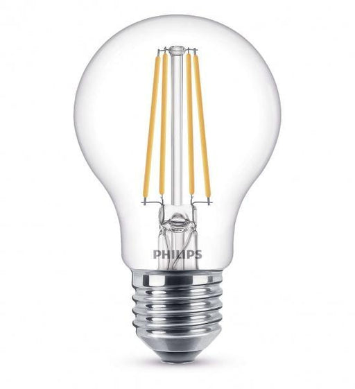 Philips 8,0W Dimbar LED Filament (60W)