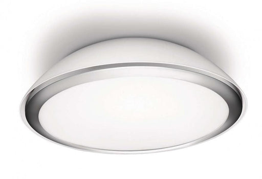Philips mybathroom Cool taklampa