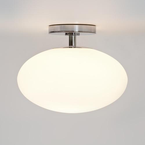 Zeppo Taklampa Bad - Taklamper. Fra Astro Lighting