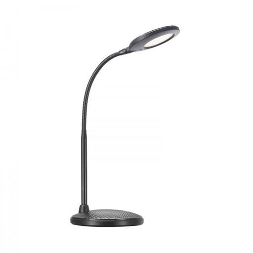 Dove LED Bordslampa
