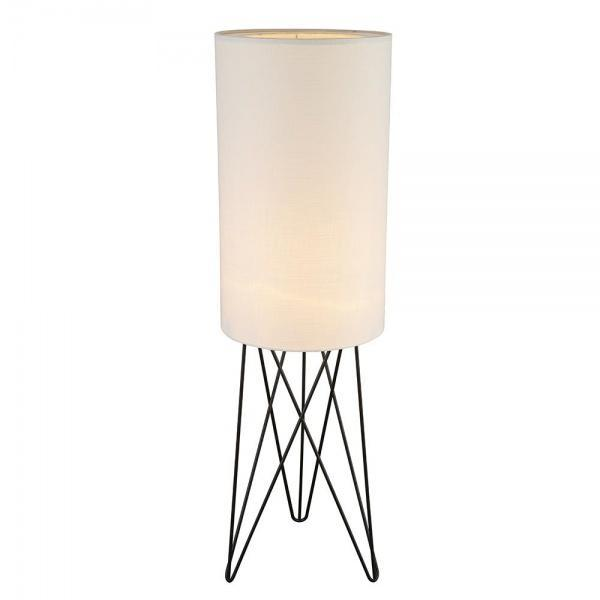 Tower XL Golvlampa - Gulvlamper. Fra Halo Designs
