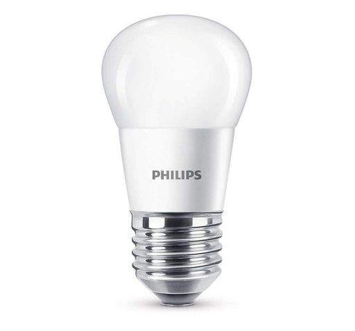 Philips LED Illum/krone  5,5 W (40 W)