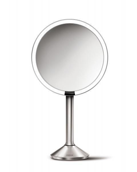 Simplehuman Make Up Spegel PRO 20cm