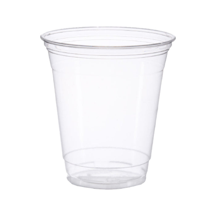 16-98T 16oz PET Clear Drinking Cup 1000'/Case