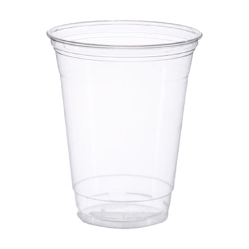 20-98T 20oz PET Clear Drinking Cup 1000'/Case