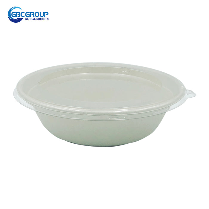 FL-32 Flat Lid for 32oz Bowl 300/CS